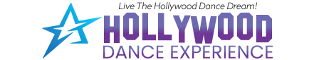 Hollywood Dance Invitational